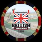 BritishChampionships